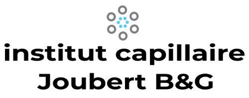 Institut Capillaire Joubert