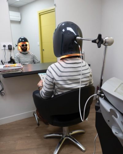institut-joubert luminodermie chute de cheveux laval 53